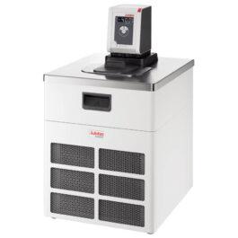 Julabo CD-1000F cooler from Asynt