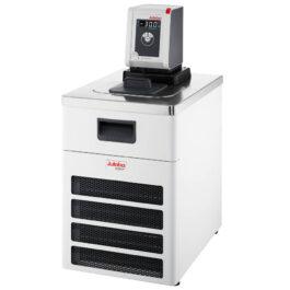 Julabo CD-600F recirculating cooler from Asynt