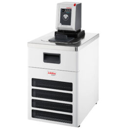 Julabo CD-600F recirculating cooler from Asynt