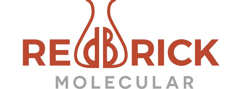 Redbrick Molecular ltd