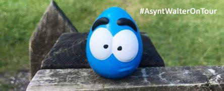 #AsyntWalterOnTour