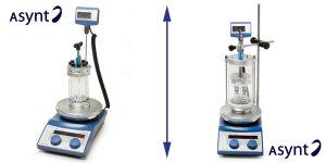 DrySyn OCTO DrySyn Spiral Evaporator