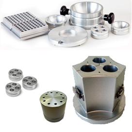 DrySyn Customised Solutions