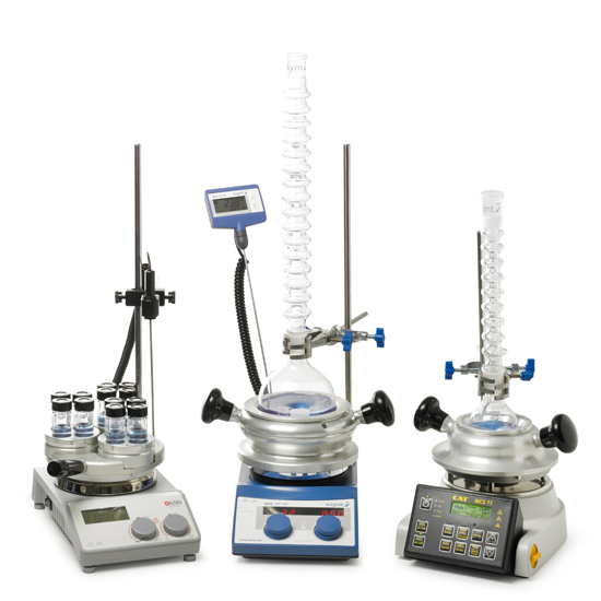 Chemistry Equipment | Chemistry Supplies from Asynt