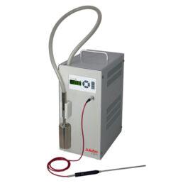 Julabo FT402 Immersion Cooler