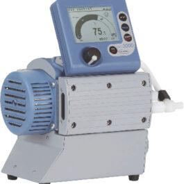 Vacuubrand MD1C Vario pump