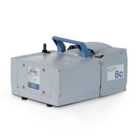 Vacuubrand ME 8C NT vacuum pump