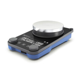 IKA RCT Digital hotplate from Asynt