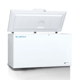 RLCF1520 LabCold Sparkfree freezer from Asynt