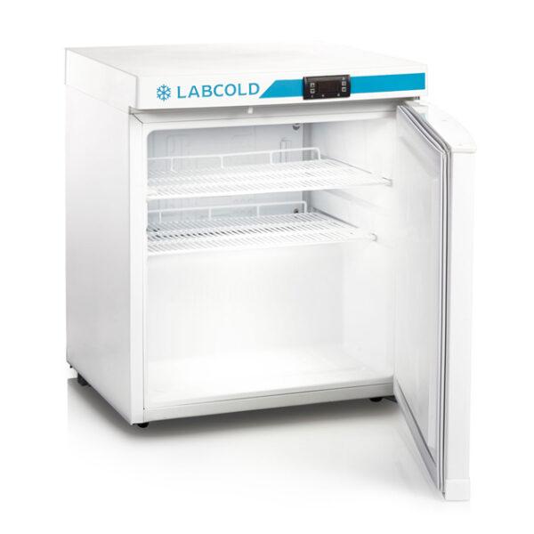 RLPR0214 LabCold sparkfree laboratory fridge