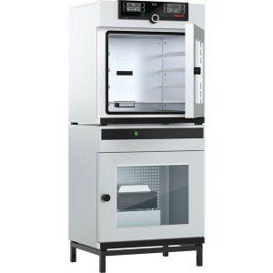 Memmert VO oven