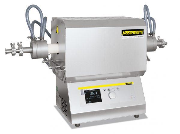Nabertherm R50_250_13 furnace