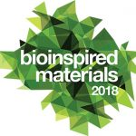 Bioinspired Materials Conference 2018