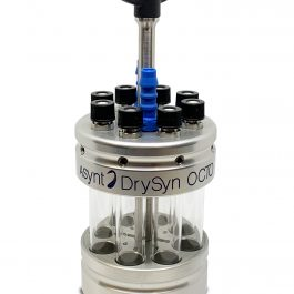 DrySyn OCTO Mini Conversion Kit