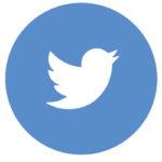 Asynt on Twitter