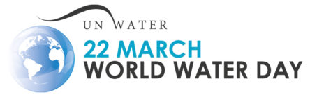 World Water Day 2019