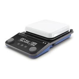 IKA C-MAG HS 7 Control magnetic stirrer hotplate