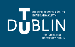 Technical University Dublin Logo