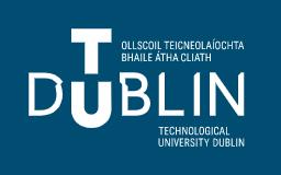 Technical University Dublin Logo