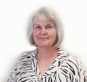 Margaret Huggett