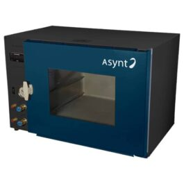 Asynt 31 litre vacuum oven