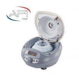 AFI Lia MINI centrifuge from Asynt