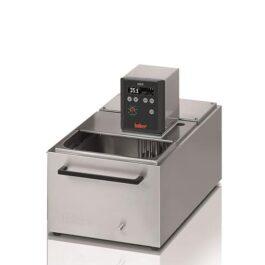 Huber Kiss Series heating & cooling circulators
