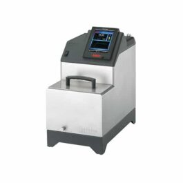 Huber MiniStat Series heating & cooling circulators