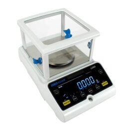 Adam Equipment Luna Precision Balances from Asynt
