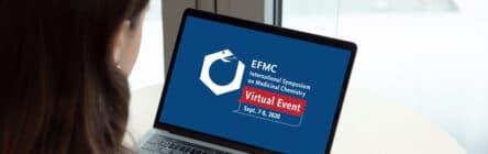 EFMC Virtual Event