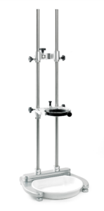 ReactoMate DATUM laboratory reactor support system