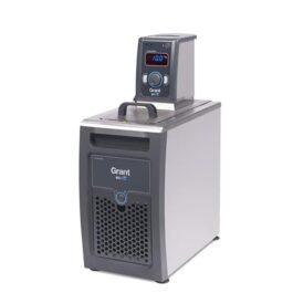 Grant LT EcoCool Laboratory Chiller Series from Asynt