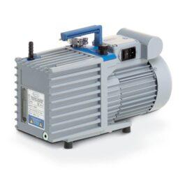 Vacuubrand RZ 6 rotary vane pump
