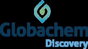 Gloabchem Discovery logo