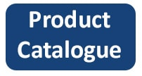 Asynt product catalogue - all you need for your laboratory