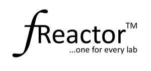 fReactor logo