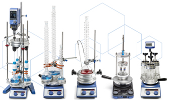 CHEMUK 2021 Birmingham UK September 15-16 Asynt will be exhibiting with a huge range of laboratory equipment for you to see up close!