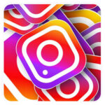 Find Asynt on Instagram