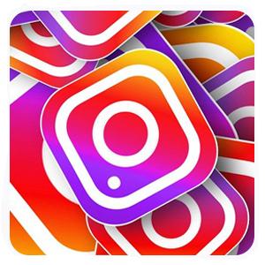 Enter the Asynt Easter 2021 giveaway via Instagram