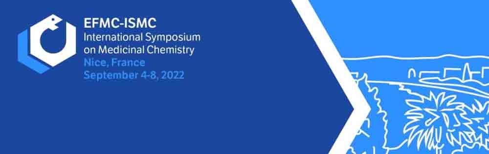 EFMC International Symposium on Medicinal Chemistry