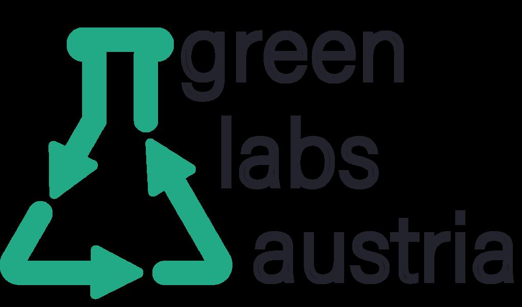 Green Labs Austria