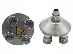 Julabo Quad distributing adapter #8970520 from Asynt UK