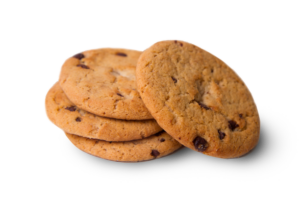 Privacy policy - use of cookies on the Asynt website
